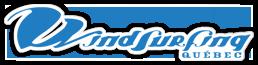 Concours Windsurfing Québec et Clip Harness Lines